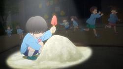 ScreenShot Immaggine della serie - Isekai Maou to Shoukan Shoujo no Dorei Majutsu - 11