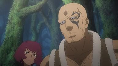 ScreenShot Immaggine della serie - Dungeon ni Deai wo Motomeru no wa Machigatteiru Darou ka III - 12