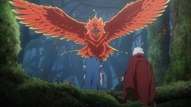 ScreenShot Immaggine della serie - Dungeon ni Deai wo Motomeru no wa Machigatteiru Darou ka III - 11