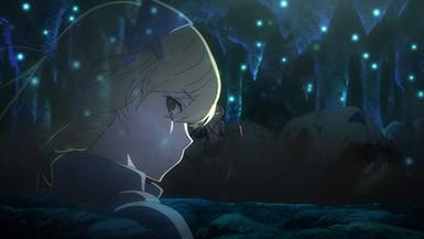ScreenShot Immaggine della serie - Dungeon ni Deai wo Motomeru no wa Machigatteiru Darou ka III - 5