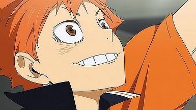 ScreenShot Immaggine della serie - Haikyuu!!: To the Top 2nd Season - 7
