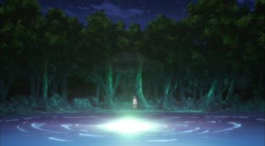 ScreenShot Immaggine della serie - Kaifuku Jutsushi no Yarinaoshi - 9