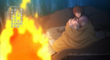 ScreenShot Immaggine della serie - Kaifuku Jutsushi no Yarinaoshi - 5