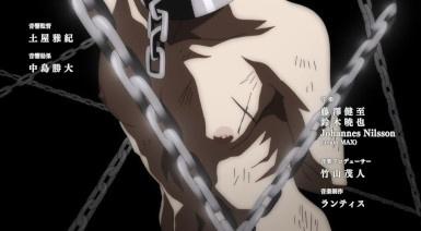 ScreenShot Immaggine della serie - Kaifuku Jutsushi no Yarinaoshi - 4