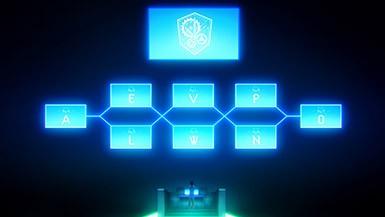 ScreenShot Immaggine della serie - Kimi to Boku no Saigo no Senjou, Aruiwa Sekai ga Hajimaru Seisen - 6