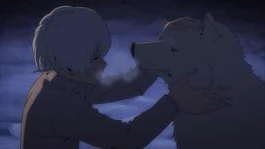 ScreenShot Immaggine della serie - Fumetsu no Anata e - 5