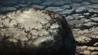 ScreenShot Immaggine della serie - Fumetsu no Anata e - 2