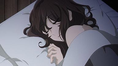ScreenShot Immaggine della serie - Koi to Yobu ni wa Kimochi Warui - 7