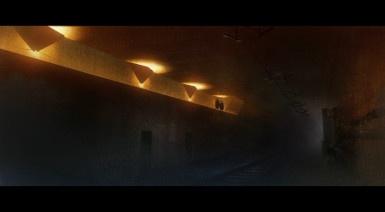 ScreenShot Immaggine della serie - Mars Red - 7
