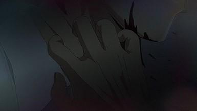 ScreenShot Immaggine della serie - Higurashi no Naku Koro ni Gou - 2