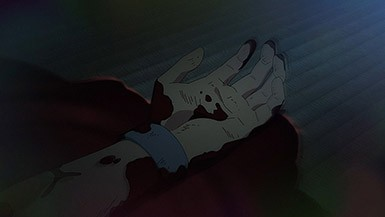 ScreenShot Immaggine della serie - Higurashi no Naku Koro ni Gou - 1