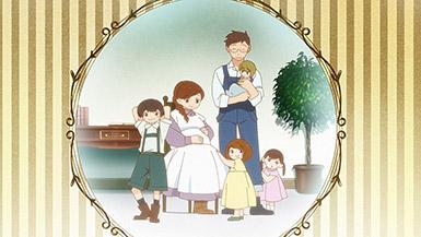 ScreenShot Immaggine della serie - Cheat Kusushi no Slow Life: Isekai ni Tsukurou Drugstore - 9