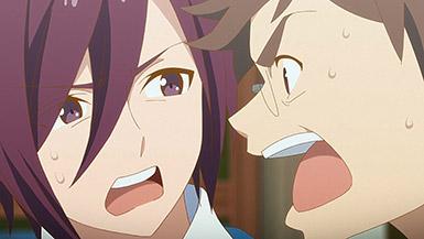 ScreenShot Immaggine della serie - Cheat Kusushi no Slow Life: Isekai ni Tsukurou Drugstore - 8