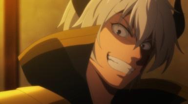ScreenShot Immagine della serie - Isekai Maou to Shoukan Shoujo no Dorei Majutsu Ω - 39
