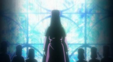 ScreenShot Immagine della serie - Isekai Maou to Shoukan Shoujo no Dorei Majutsu Ω - 37