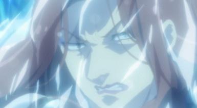 ScreenShot Immagine della serie - Isekai Maou to Shoukan Shoujo no Dorei Majutsu Ω - 29