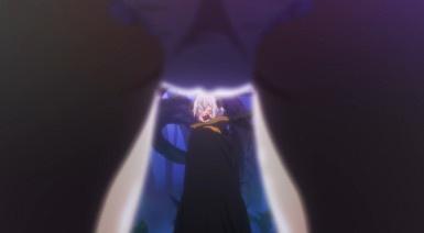 ScreenShot Immagine della serie - Isekai Maou to Shoukan Shoujo no Dorei Majutsu Ω - 23