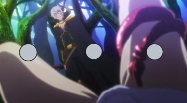 ScreenShot Immagine della serie - Isekai Maou to Shoukan Shoujo no Dorei Majutsu Ω - 22