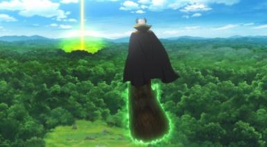ScreenShot Immagine della serie - Isekai Maou to Shoukan Shoujo no Dorei Majutsu Ω - 20