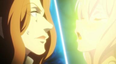 ScreenShot Immagine della serie - Isekai Maou to Shoukan Shoujo no Dorei Majutsu Ω - 14