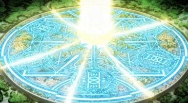 ScreenShot Immaggine della serie - Genjitsu Shugi Yuusha no Oukoku Saikenki - 11