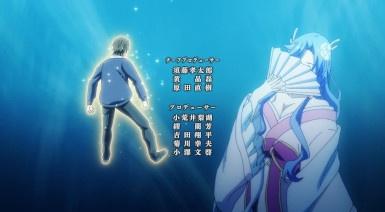 ScreenShot Immaggine della serie - Genjitsu Shugi Yuusha no Oukoku Saikenki - 2