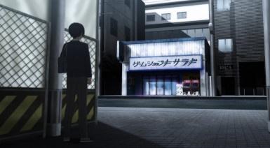 ScreenShot Immaggine della serie - Kyuukyoku Shinka shita Full Dive RPG ga Genjitsu yori mo Kusoge Dattara - 11