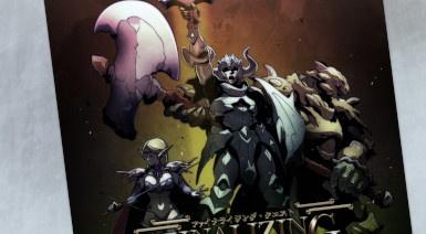 ScreenShot Immaggine della serie - Kyuukyoku Shinka shita Full Dive RPG ga Genjitsu yori mo Kusoge Dattara - 9