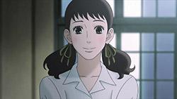 ScreenShot Immaggine della serie - Sakamichi no Apollon - 12