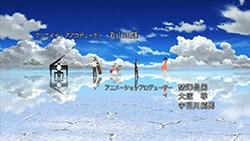 ScreenShot Immaggine della serie - Sakamichi no Apollon - 4
