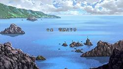 ScreenShot Immaggine della serie - Sakamichi no Apollon - 2
