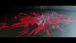 ScreenShot Immaggine della serie - Bakemonogatari - 7