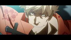 ScreenShot Immaggine della serie - Bakemonogatari - 6