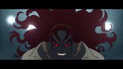 ScreenShot Immaggine della serie - Bakemonogatari - 5