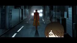 ScreenShot Immaggine della serie - Bakemonogatari - 4