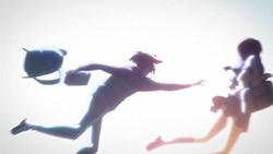 ScreenShot Immaggine della serie - KonoSuba - 2