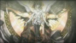 ScreenShot Immaggine della serie - Death Note - 8