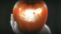 ScreenShot Immaggine della serie - Death Note - 4